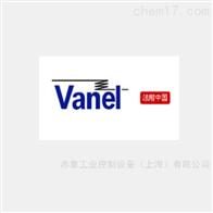 法国VANEL标准弹簧赤象工业原厂订货