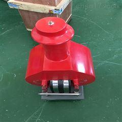 GY1008便携式干式试验变压器