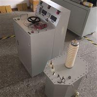 电力安装公司高压试验变压器