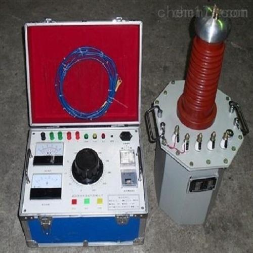 一体式无纺布高压静电发生器