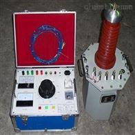 熔喷布无纺布静电发生设备
