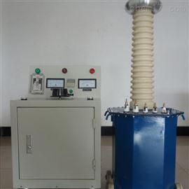 ZD9103C高压油浸式试验变压器