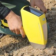 TrueX手持式土壤重金属分析仪