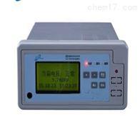 DJT20-CY电压监测仪