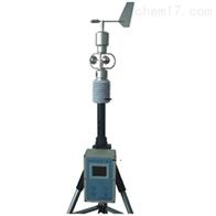 SYS-DZQ03A便携气象仪