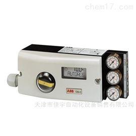 ABB阀门定位器V18312H-12221120