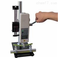 SYM-S03植物茎秆强度测定仪