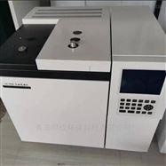 LB-8860厂家直销气体物质检测分析仪气相色谱仪