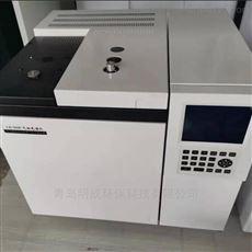 LB-8860*气体物质检测分析仪气相色谱仪