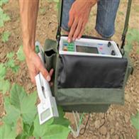 SYM-1020植物光合作用测定仪