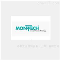 Montech代理瑞士Montech输送机