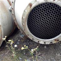 二手强制循环蒸发器质量
