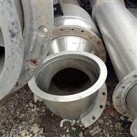 5吨-30吨二手单效蒸发器品质可靠