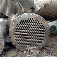 二手蒸发器批发零售品质可靠