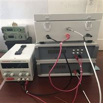 BEST-19半导电橡塑电阻测试仪