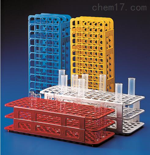 塑料试管架 折叠  KARTELL