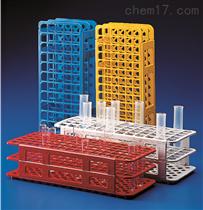 564塑料試管架 折疊  KARTELL
