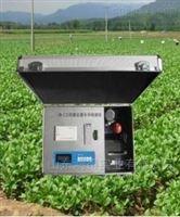 HD-TRF-ZJS土壤重金属检测仪HD-TRF-ZJS