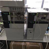 二手药物研究分析仪器回收--免费评估