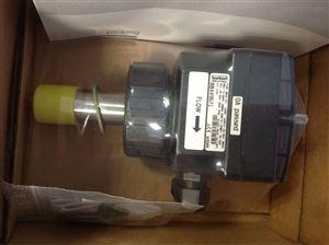 burkert电磁流量计插入式8045型00449673