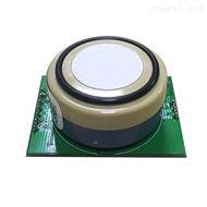 BYG511-O3-G英国阿尔法高精度电化学臭氧传感器探头