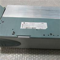 优势供应英国eurotherm温度控制等产品