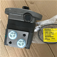 EDS3116-3-01.0-000-F德国REXROTH力士乐压力继电器