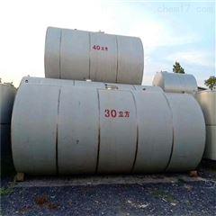 1-100吨定做10-100立方不锈钢储罐,3-6个厚立式
