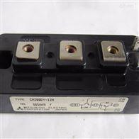 现货供应日本三菱模块电机等产品