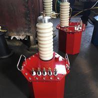 熔喷布机高压静电发生器