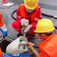 石家庄光固化法整体修复设备
