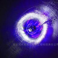 市政光固化污水管道修复方案 北京润木生