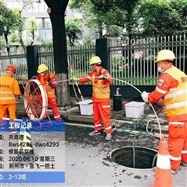 局部树脂固化管道修复-CCTV管道检测