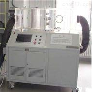 JW汽車排氣過濾器風量測試臺