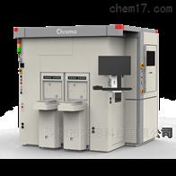 7505致茂Chroma7505半导体先进封装光学测量系统