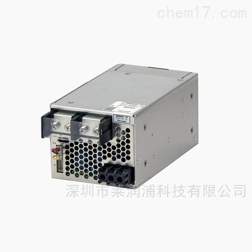 TDK-Lambda代理商现货HWS600-15