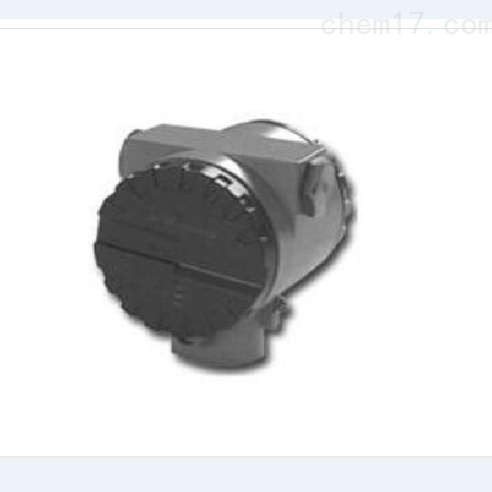 国产旋入式液位变送器