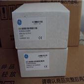 IC200ALG326GE PLC模块