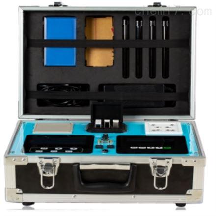 水质检测仪氨氮总氮总磷PH