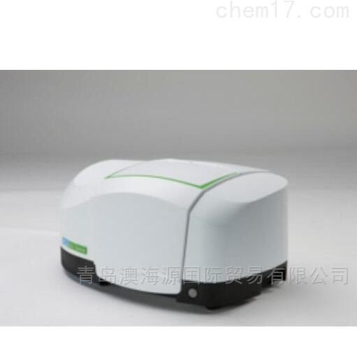 SpectrumTWO FTIR光谱仪日本进口