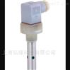 德国E+H电导率传感器CLS19