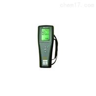 Pro10水质分析仪