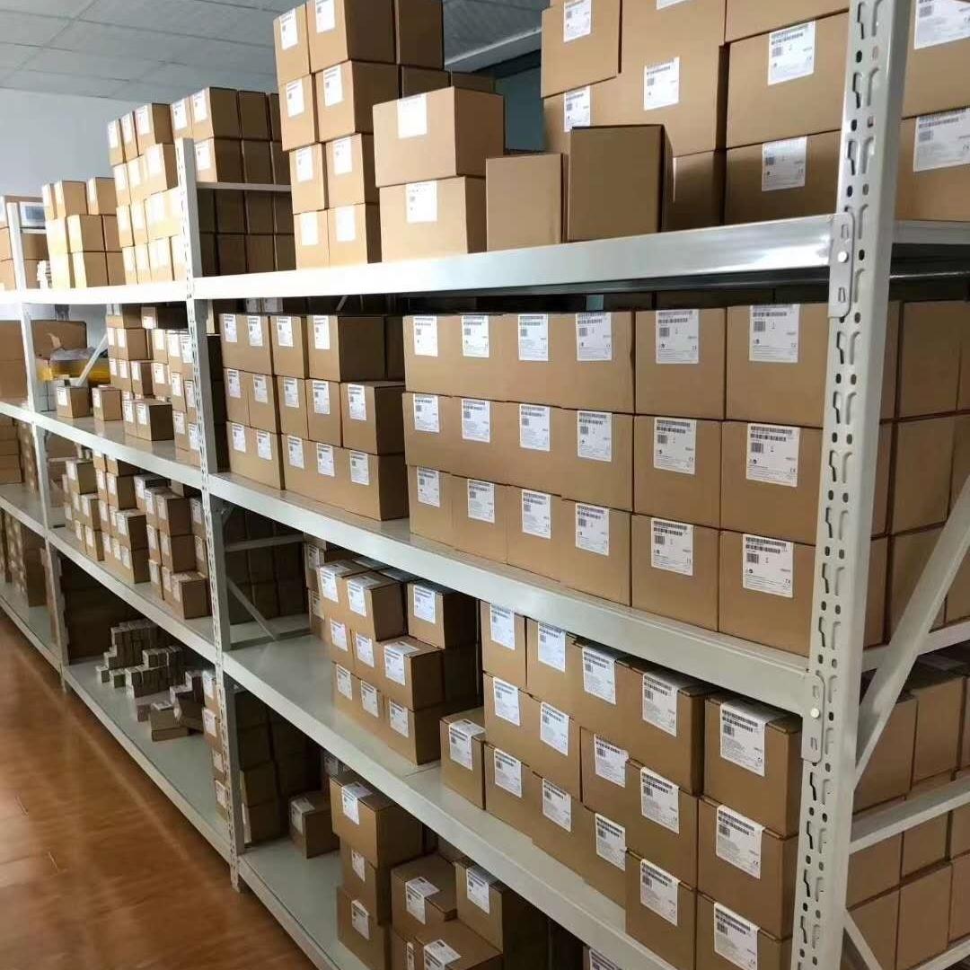 厦门西门子S7-300PLC模块代理商