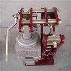 TYW-500液压制动器配套