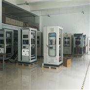 非甲烷总烃VOC在线监测设备