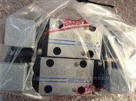 DHI-0713 23 DC24V意大利阿托斯ATOS电磁阀现货