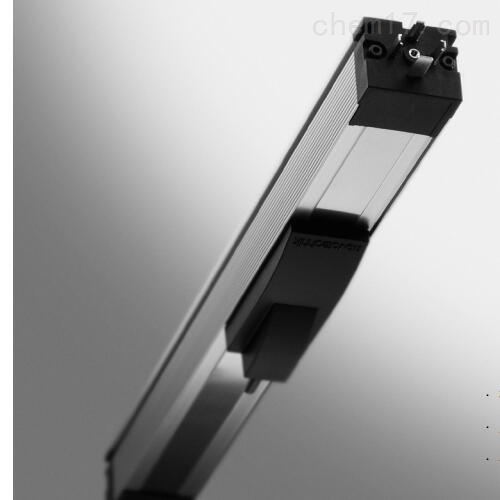 德国费斯托位移传感器,FESTO简要说明