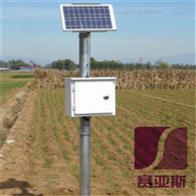 SYM-TS2100土壤墒情与旱情监测系统
