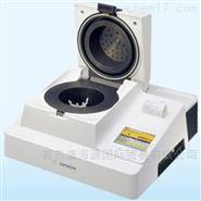 LMA200PM微波水分仪日本进口