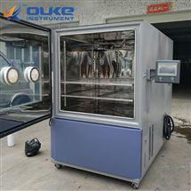 厂家直销恒温恒湿试验箱150L